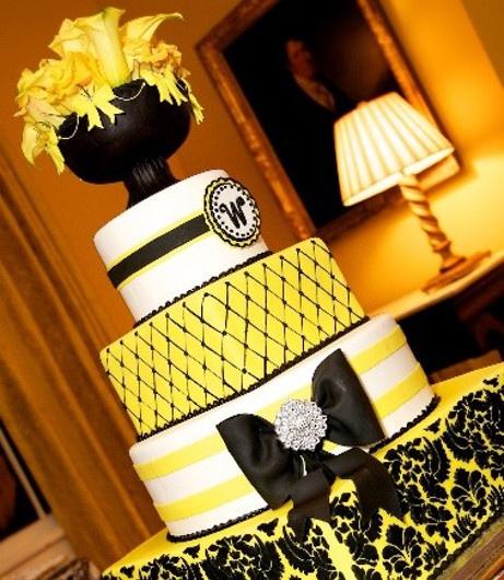 Wedding Cake Tasting.Tasting Pricing Gardenia S Custom Cakes Catering